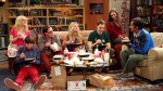 """The Big Bang Theory"" renovó por tres temporadas más - Noticias de"