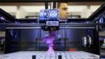 Reconstruyen un rostro con ayuda de una impresora 3D - Noticias de adrian sugar