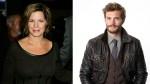 """""""50 sombras de Grey"""": habla la madre de Christian Grey - Noticias de amelia rojas"""