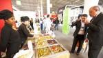 Peruanos cerraron negocios por US$12 mlls. en feria de Dubái - Noticias de michelle belau