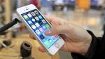 Smartphones de Apple ya pueden conectarse al servicio 4G - Noticias de jose antonio cassinelli