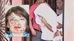 Crimen en La Molina: después de 60 días víctima fue enterrada - Noticias de cementerio de huachipa