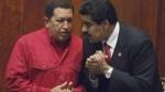 Venezuela: abogados demócratas, por Francisco Miró Quesada Rada - Noticias de rafael caldera