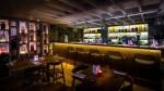 Andina está entre los 10 restaurantes más 'hot' de Londres - Noticias de nuno mendes