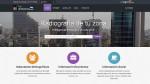 ¿Planeas abrir un negocio? Esta aplicación te muestra dónde - Noticias de empresa de transporte horna