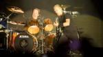 Metallica en Lima: 5 razones para no perderte el show de hoy - Noticias de jason newsted