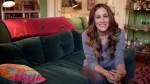 Sarah Jessica Parker muestra su romántica casa neoyorquina - Noticias de matthew broderick