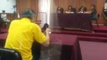 MEF daba partidas especiales a Defensa para desviarlas al SIN - Noticias de carlos bergamino