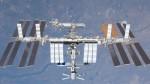 Elevan la altura de la órbita de la Estación Espacial - Noticias de rick mastracchio