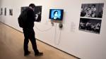 Las obras de arte que Yoko Ono presenta en España - Noticias de museo guggenheim bilbao