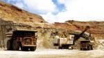 Anglo American evalúa dejar proyecto Michiquillay en Cajamarca - Noticias de quellaveco