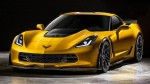 FOTOS: El potente Chevrolet Corvette Z06 - Noticias de chevrolet