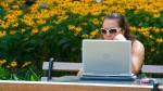 Sigue estos consejos para conectarte a Internet cuando viajes - Noticias de arturo goga