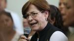 ¿Usa Villarán la publicidad inst. para fines electorales? - Noticias de regidores de fuerza social revocados