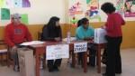 Suspenden clases para colegios donde se realizará elecciones - Noticias de multa por no ser miembro de mesa