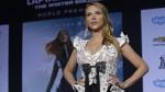 """""""Los Vengadores"""": cambios por el embarazo de Scarlett Johansson - Noticias de natasha romanoff"""