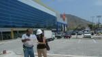 Grupo Breca y Parque Arauco invertirán en 'malls' en La Molina - Noticias de ohl