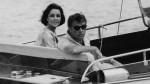 Liz Taylor y Richard Burton: a 50 años de su primer matrimonio - Noticias de rick salomon