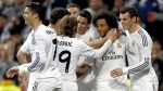 ¿Cuál es el equipo más goleador y el más goleado en Europa? - Noticias de puntero l��ser