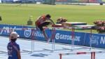 Javier McFarlane ganó el séptimo oro para Perú en Odesur - Noticias de brianda rivera