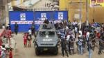 La Parada: rechazaron quinto hábeas corpus que impedía clausura - Noticias de malzón urbina