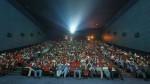 Cines en el Perú: las quejas más frecuentes de un cinéfilo - Noticias de cineplanet