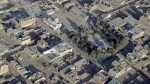 Sismo de 6,2 grados sacudió Pisco y alarmó a limeños - Noticias de chincha alta