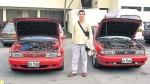 Autos robados son clonados y vendidos a bajo costo en provincia - Noticias de diprove