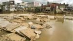 En abril se podrá confirmar si El Niño afectará la costa - Noticias de gobierno regional de piura