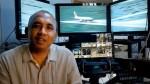 Malasia: Examinan simulador decomisado a piloto del vuelo MH370 - Noticias de zaharie ahmad shah