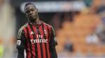 AC Milan perdió 4-2 y sumó tres derrotas consecutivas - Noticias de christian abbiati