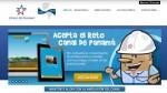 El Canal de Panamá lanza nuevas aplicaciones en Internet - Noticias de aplicaciones para blackberry