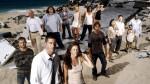 """Creadores de """"Lost"""" defienden el final de la serie - Noticias de carlton cuse"""