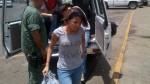 Venezuela: guardias metieron excremento en boca de estudiante - Noticias de bianca rodriguez