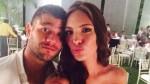 Yaco Eskenazi y Natalie Vértiz serán papás hoy - Noticias de esto es guerra show en vivo