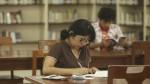 ¿De qué depende el coeficiente intelectual? - Noticias de miguel burgaleta