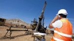 Perú captó US$760 millones en exploración minera en el 2013 - Noticias de consultora gerens