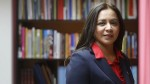 Espinoza asegura que no se le ofreció nada al PPC por su voto - Noticias de rectificacion