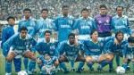 Cristal apabulló 7-0 a Wilstermann en la Copa hace 19 años - Noticias de manuel earl