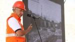 Cornejo tras voto de confianza: Gabinete entregará resultados - Noticias de cambios ministeriales