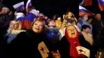 Cuatro claves para entender qué pasará con Crimea - Noticias de yida eslava