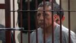 """Abogado de Antauro dice tener """"en custodia"""" S/.70 mil cobrados - Noticias de ricardo moncada"""