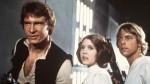"""El Episodio VII de """"Star Wars"""" tendrá """"caras muy familiares"""" - Noticias de star wars episode 7"""