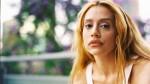 Cinta póstuma de Brittany Murphy verá la luz este año - Noticias de brittany murphy