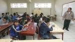 Minedu ejecutó el 75% de sus recursos para inversiones en 2013 - Noticias de ironman 70.3