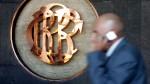 BCR inyecta S/.300 millones para financiar créditos en soles - Noticias de banca y finanzas