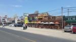 Punta Hermosa: veraneantes denuncian asaltos a mano armada - Noticias de veraneantes
