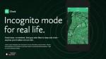 La red antisocial para evitar a tus contactos en la calle - Noticias de cloak