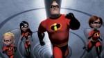 """""""Los increíbles"""" y """"Cars"""" vuelven: Pixar anunció secuelas - Noticias de bob iger"""