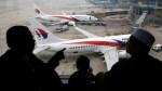 10 teorías sobre la desaparición del vuelo de Malaysia Airlines - Noticias de sylvia wrigley